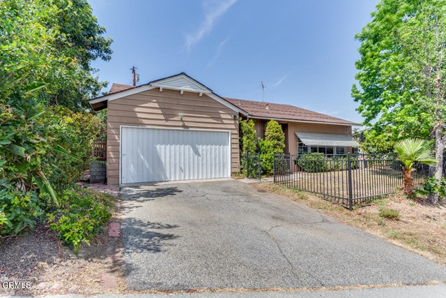 361 Keller St, Monterey Park, CA 91755 Photo