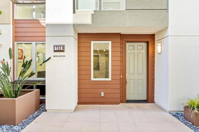 753 Brewster, Redwood City, CA 94063
