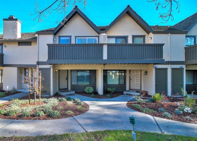 628 Ahwanee Terrace, Sunnyvale, CA 94085