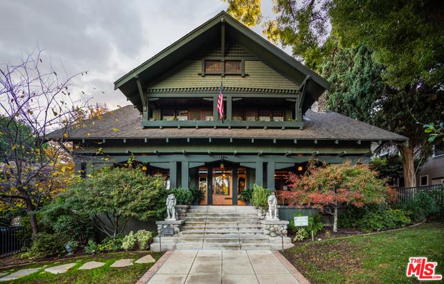 4570 UNIVERSITY Avenue, Riverside, CA 92501