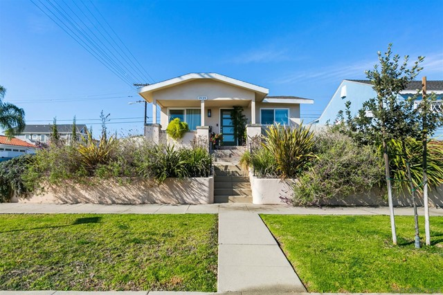 Photo of 1939 S Leland Street, San Pedro, CA 90731