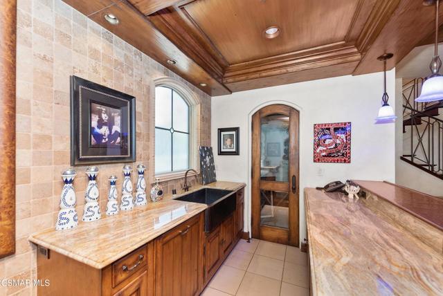 Image 19 of 1101 Oak Mirage Pl, Westlake Village, CA 91362