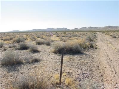 0 Riverview, Hinkley, CA 92347