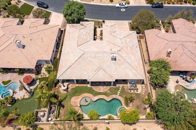 6. 77897 Desert Drive La Quinta, CA 92253