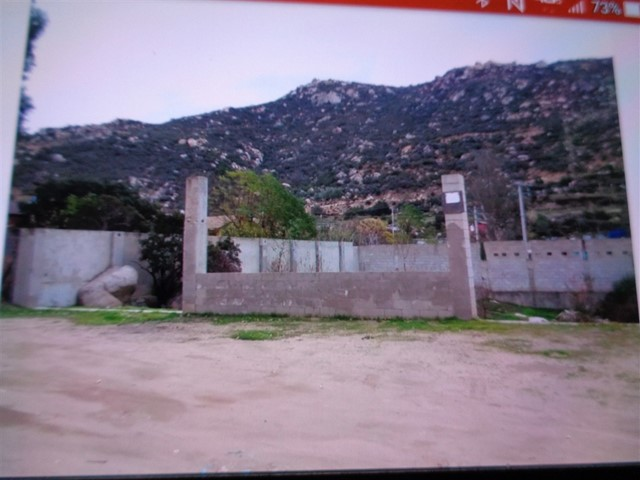 2 Colonia Valle Verde, Other, CA 99999