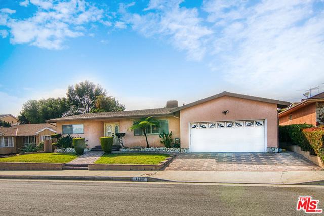 4733 DON ZAREMBO Drive, Los Angeles, CA 90008