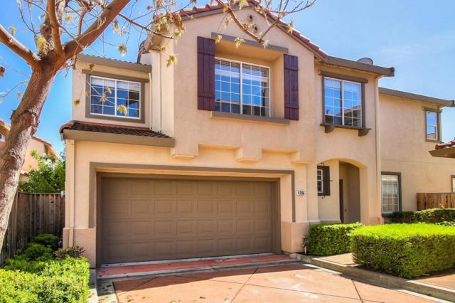 4706 Wilcox Avenue, Santa Clara, CA 95054