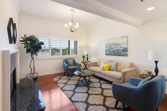 3715 Terstena Place 403, Santa Clara, CA 95051