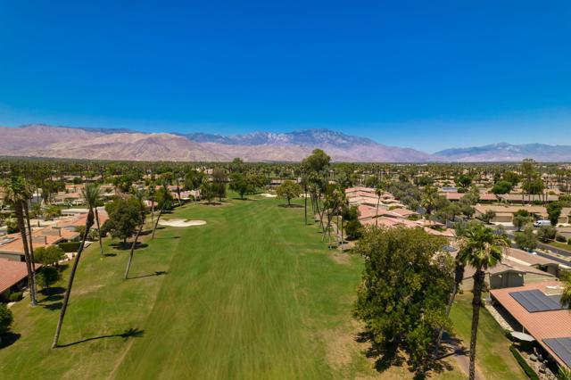 3. 75595 Desert Horizons Drive Indian Wells, CA 92210
