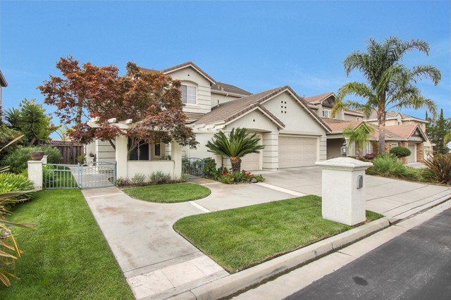 5800 Vitero Way, San Jose, CA 95138