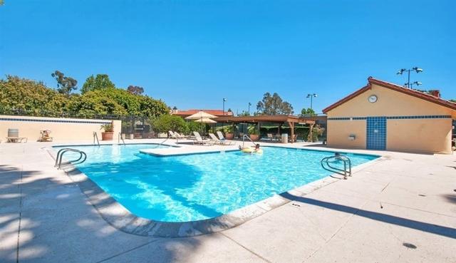 7244 Camino Degrazia 280, San Diego, CA 92111