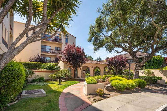 10 9th Avenue 101, San Mateo, CA 94401