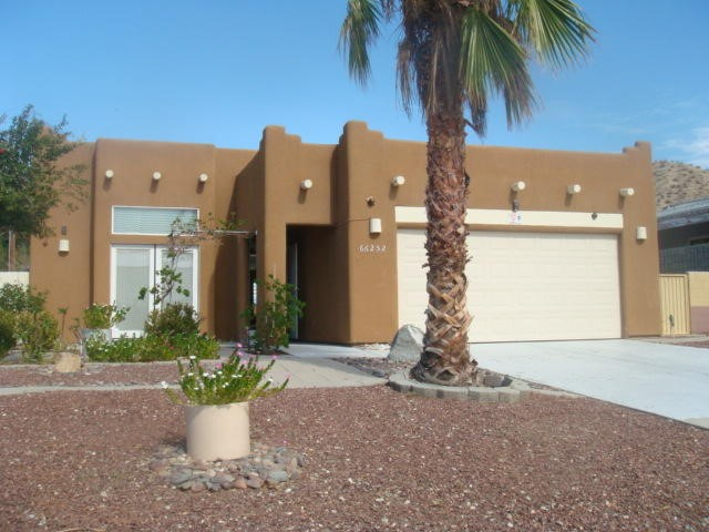 66252 Avenida Barona, Desert Hot Springs, CA 92240 Photo