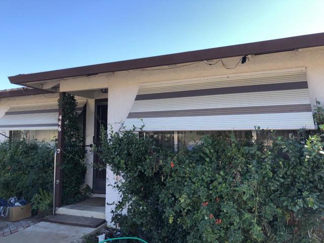 446 FRANCES Street, Sunnyvale, CA 94086