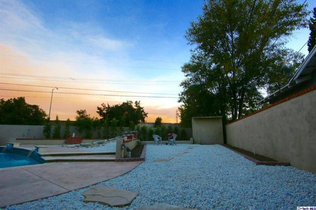 11377 Hela Av, Lakeview Terrace, CA 91342 Photo 29