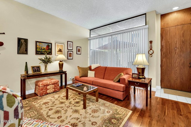 8. 484 E California Boulevard #25 Pasadena, CA 91106