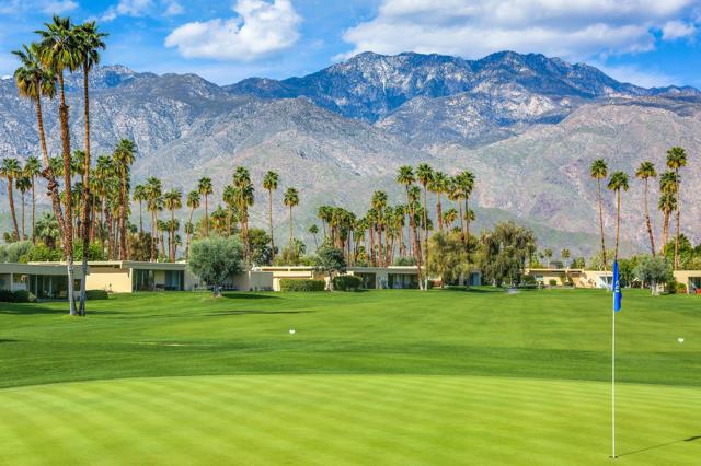 100 Desert Lakes Dr, Palm Springs, CA 92264