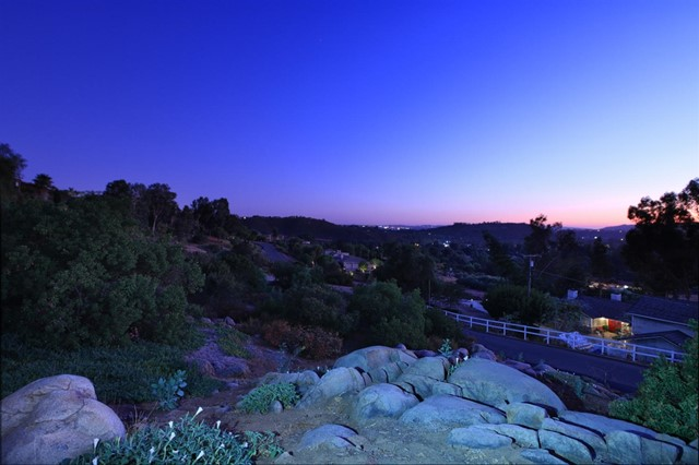 14957 Orchard View Drive, Poway, CA 92064