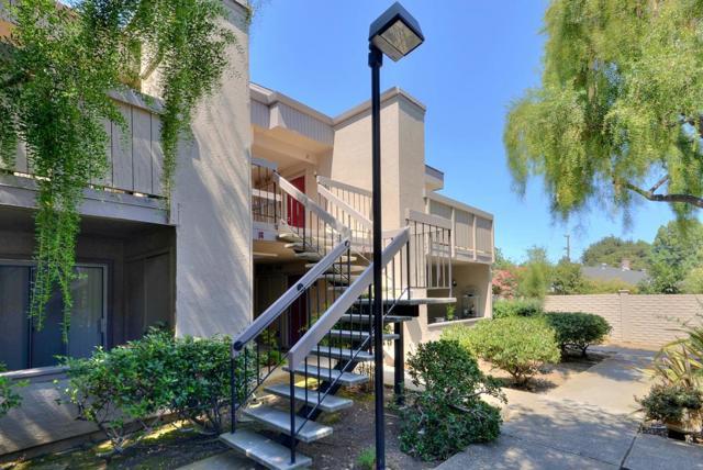 863 California Avenue X, Sunnyvale, CA 94086
