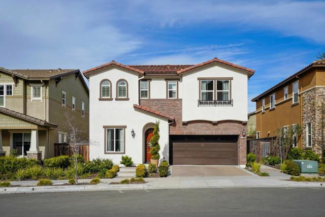 1817 Sycamore, San Jose, CA 95120