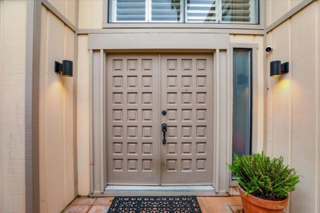 1533 Topar Avenue, Los Altos, CA 94024