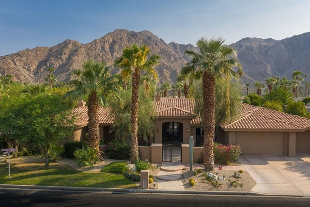 Details for 77327 Chocolate Mountain Road, Indian Wells, CA 92210