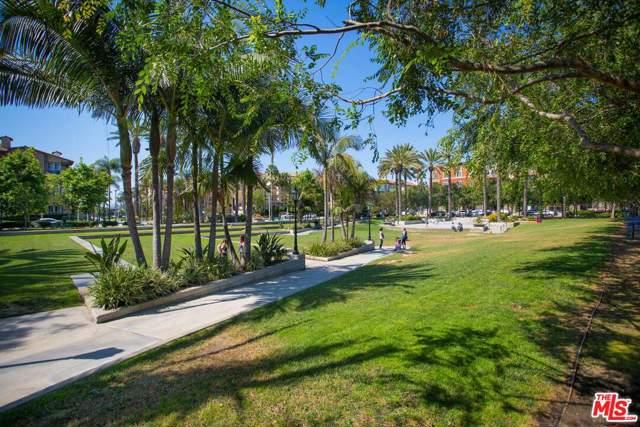13045 Bluff Creek Dr, Playa Vista, CA 90094 Photo 41