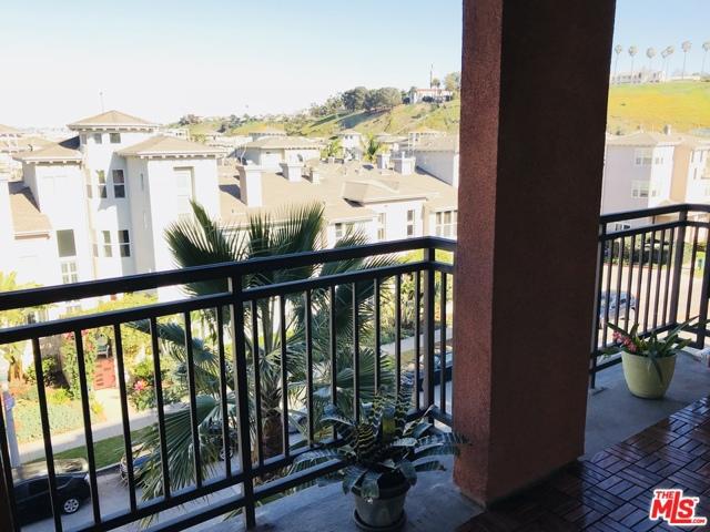 6020 Seabluff Dr, Playa Vista, CA 90094 Photo 7