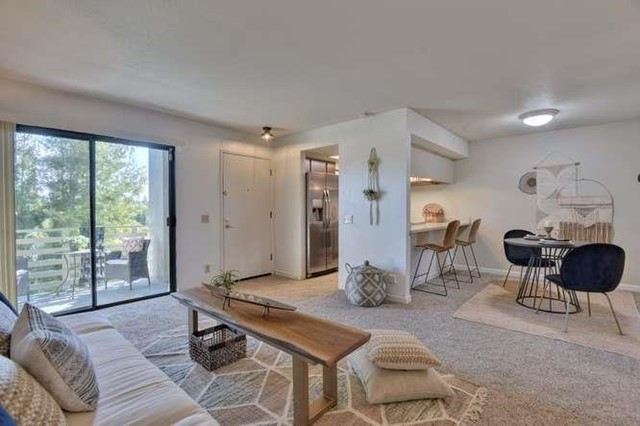 250 River Street 431, Santa Cruz, CA 95060