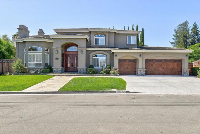 21870 Almaden Avenue, Cupertino, CA 95014