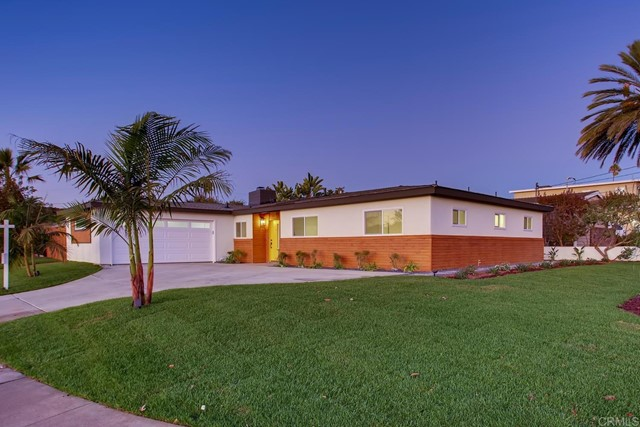 702 Cathy Ln, Cardiff by the Sea, CA 92007 Photo