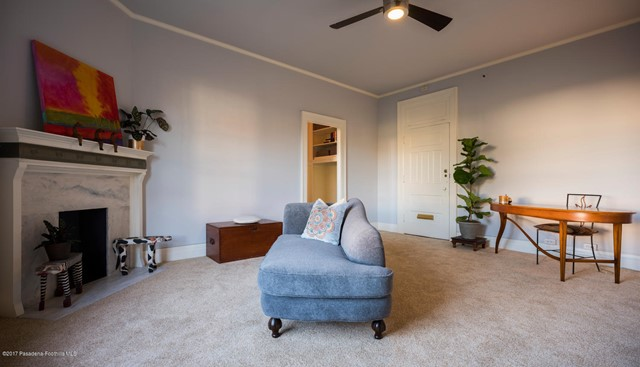 99 Raymond Avenue, Pasadena, California 91105, ,1 BathroomBathrooms,Residential,For Sale,Raymond,819004472