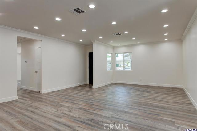 6. 11600 Balboa Boulevard Granada Hills, CA 91344