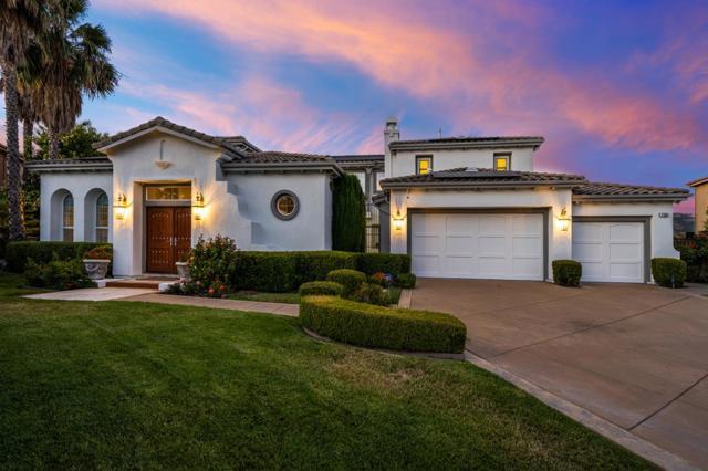 2169 Terra Circle, San Jose, CA 95121