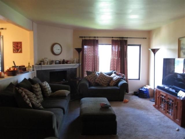 6050 Henderson Drive, La Mesa, CA 91942 Photo 9