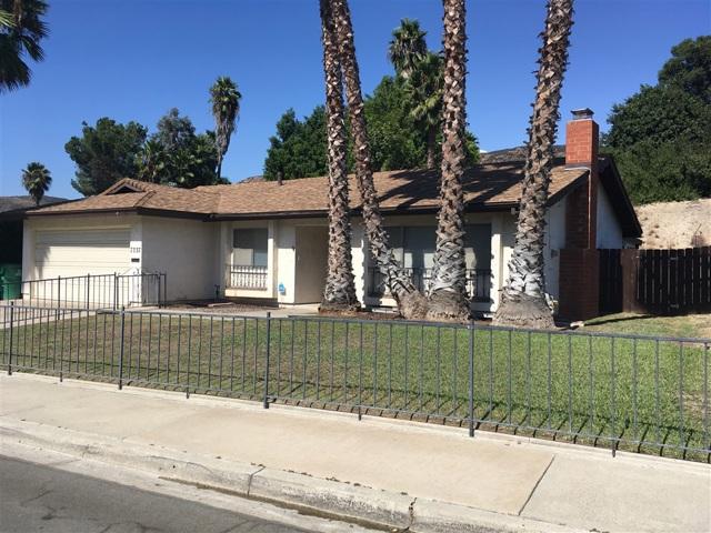 7337 Melotte St, San Diego, CA 92119