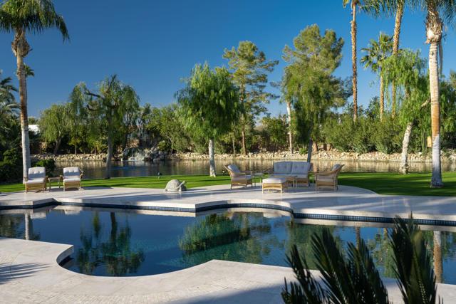 Image 44 of 40315 Cholla Ln, Rancho Mirage, CA 92270