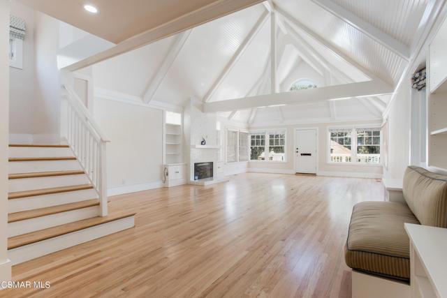 130 Hart Avenue, Santa Monica, California 90405, 2 Bedrooms Bedrooms, ,3 BathroomsBathrooms,Residential,For Sale,Hart,221003233