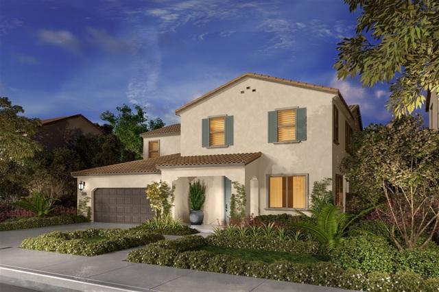 34512 Turquoise Lane, Murrieta, CA 92563