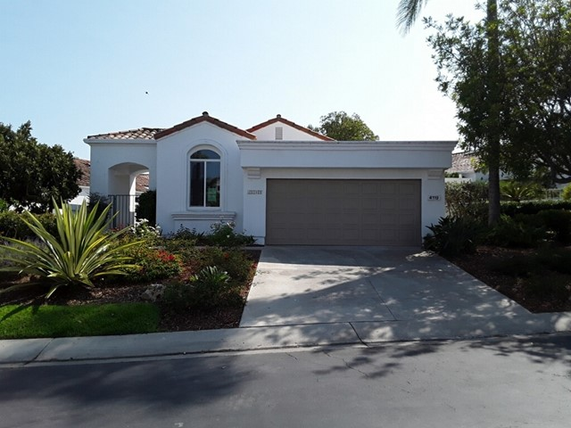 Details for 4119 Andros Way, Oceanside, CA 92056