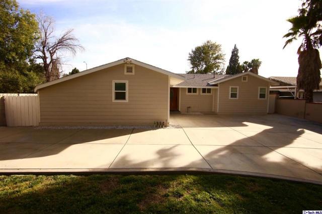 11377 Hela Av, Lakeview Terrace, CA 91342 Photo 1