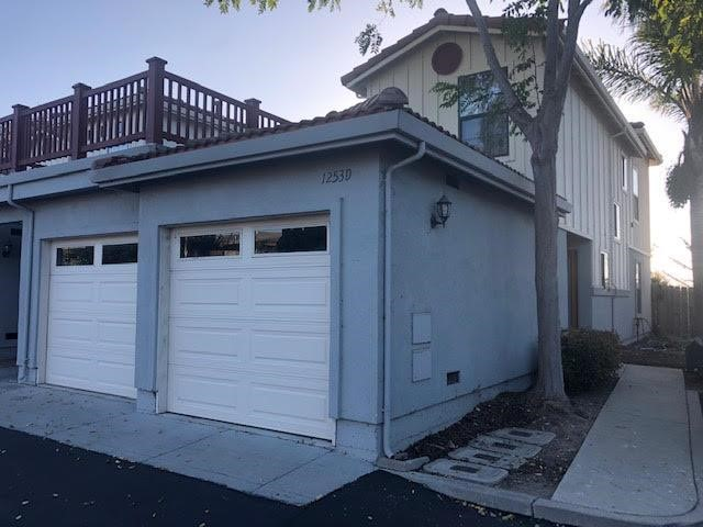 1253 Nogal Drive 17, Salinas, CA 93905
