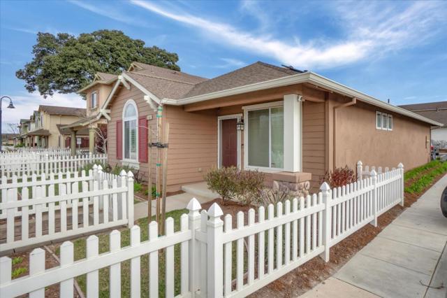 350 San Juan Grade Road, Salinas, CA 93906