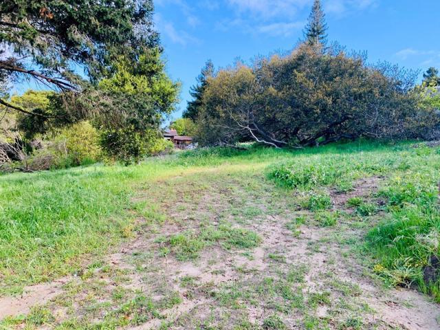 380 Sims Road, Santa Cruz, CA 95060