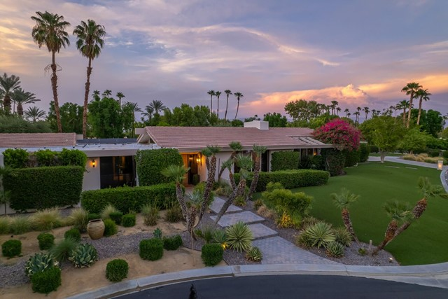 Details for 75156 Pepperwood Drive, Indian Wells, CA 92210