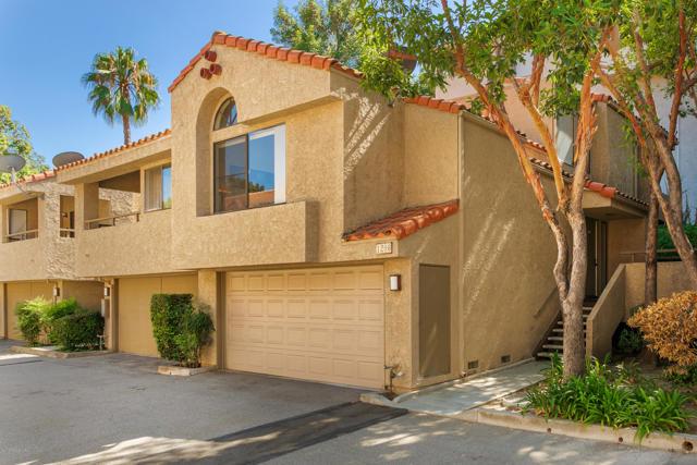 1206 Walnut Grove Avenue D, Rosemead, CA 91770