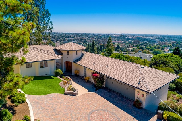 6475 Norman Ln, San Diego, CA 92120