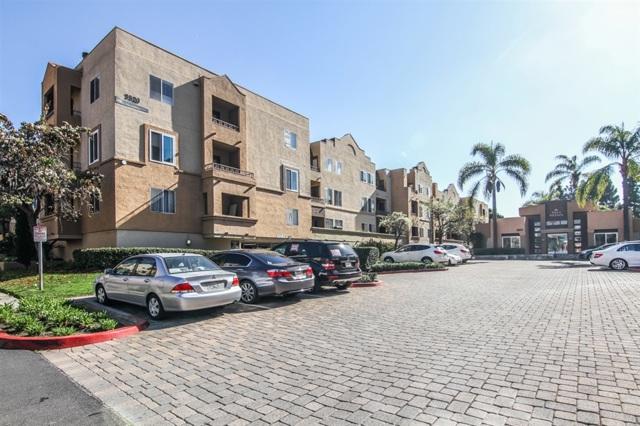 3520 Lebon Drive 5101, San Diego, CA 92122