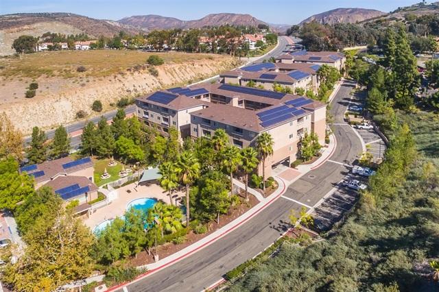7659 Mission Gorge 89, San Diego, CA 92120