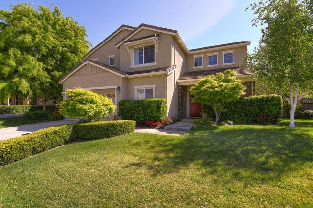 1353 Cristal Court, San Jose, CA 95127